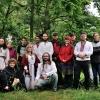 rodna-vira-koupadla-brno-2020_05
