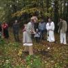Mokošin den 2007