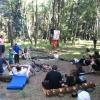 Perunův den 2007