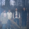 Velesův den 2007