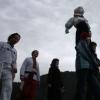 vynaseni-smrti_2009_04