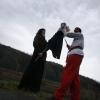vynaseni-smrti_2009_07