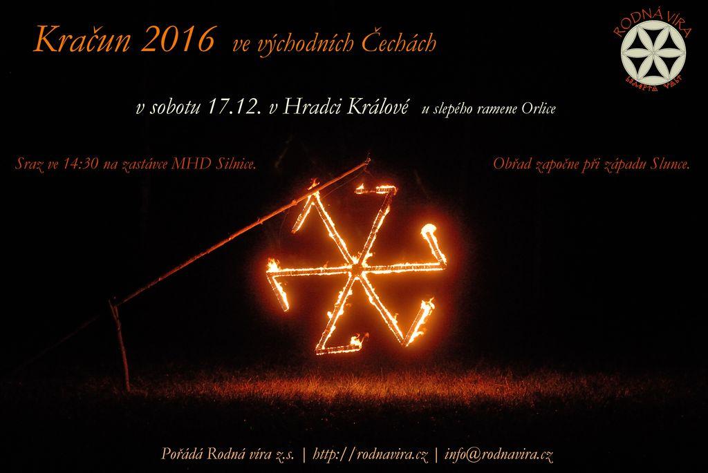 kracun_2016_cechy